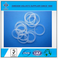 China Wholesale Best Price Rubber O Ring For Thermos