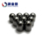 Wholesale factory Tungsten Carbide Buttons Inserts for oil field Buttons and drill Tips rock tool
