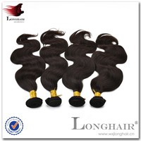 Asian Hair Wholesale 8a Grade Cheap Wave Virgin Malaysian Hair