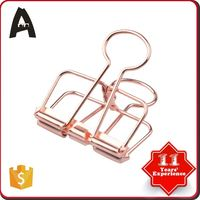 New Product Factory Supply Binder Clip