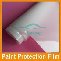 Economic hot sale tpu paint protection film motorcycles