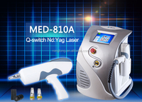 acne removal effective tatoo removal laser wart removal machine