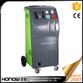 HO-L520 Car a/c refrigerant gas recovery reclaim and recharging unit