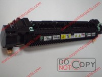 126K24990 Fuser Assembly for Xerox WorkCentre 5222/5225/5230