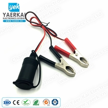 Hot New Products rj45 male to usb cable from china