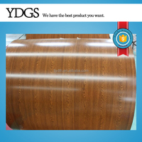 building material steel coil galvanized iron steel sheet in coil frp eps rockwool glass sandwich panel