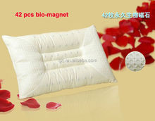 Fashion Sleep Tourmaline Pillow