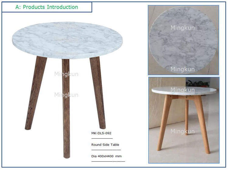 round side table.JPG