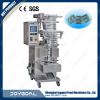 Washing powder vertical chicken powder packing machine