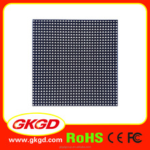 P6 outdoor flexible led wall led screen
