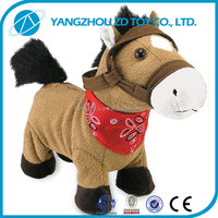 high quality fashion new style plush toy hot sale cheap baby dolls