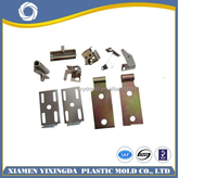 Cheap price stainless steel stamping products