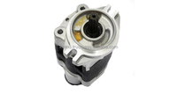 Forklift Part KYB Hydraulic Pump (Genuine)