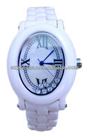 2013 newest ceramic sport watch suit for young people fake designer watches china manufacturing