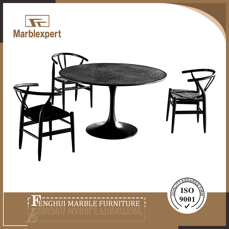Featured 10 seater outdoor banquet tables and chairs