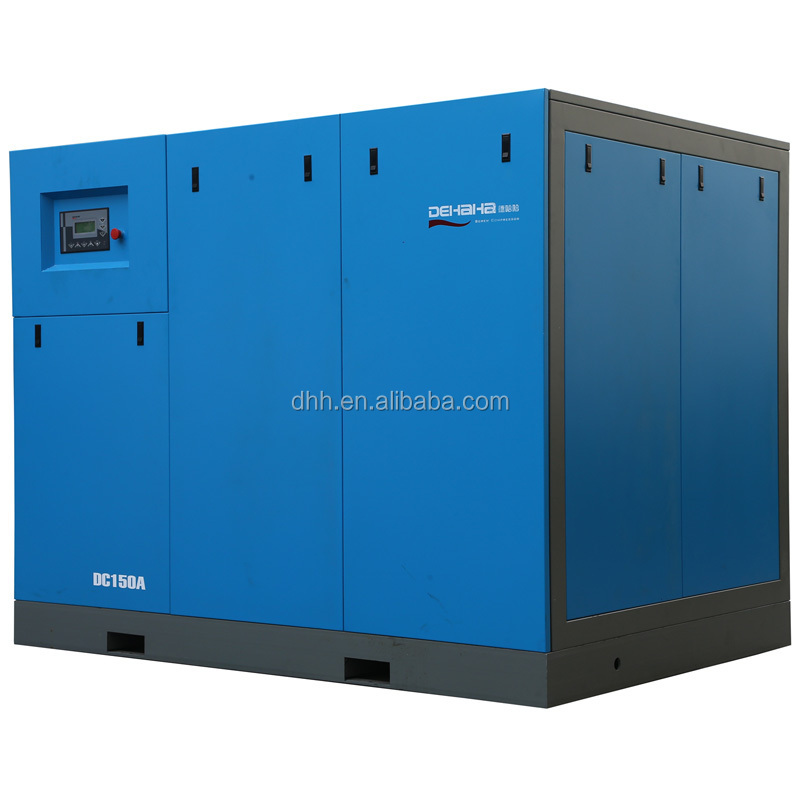 15kw 20hp ac power screw air compressor looking for agent