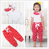 /product-detail/top-quality-autumn-bulk-wholesale-kids-adult-cheap-baby-clothes-importing-baby-clothes-from-china2016-60490939998.html