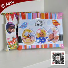 for ipad sublimation case