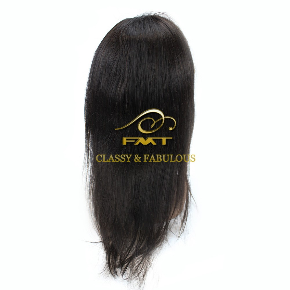 Cambodian Remy Full Lace Wigs Aliexpress Wholesale Virgin Hair Vendors Cheap Women Hair Wig