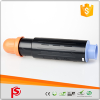 Laser printer cartridge toner for CANON IR2270/2870/2230/2830/3025/3225/3235/3245/3570/4570/3530