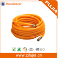 Pvc High pressure flexible air spray hose pipe for agriculture