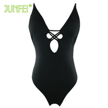 OEM fabricant pas cher polyester respirant mode sexy femelle maillots de bain
