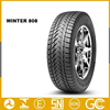 cheap price Chinese tires manufacture 205/55r16 UHP PCR tire