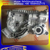 right crankcase comp for cfmoto 800cc X8/Z8/U8 right crankcase comp for cfmoto 800cc X8/Z8/U8 part number 0800-012100-20010
