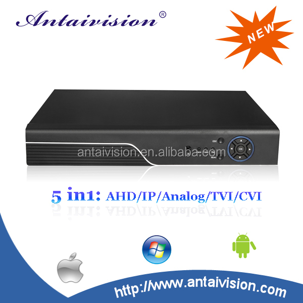 5 in 1 h 264 dvr software download full hd 1080n 8ch dvr user manual