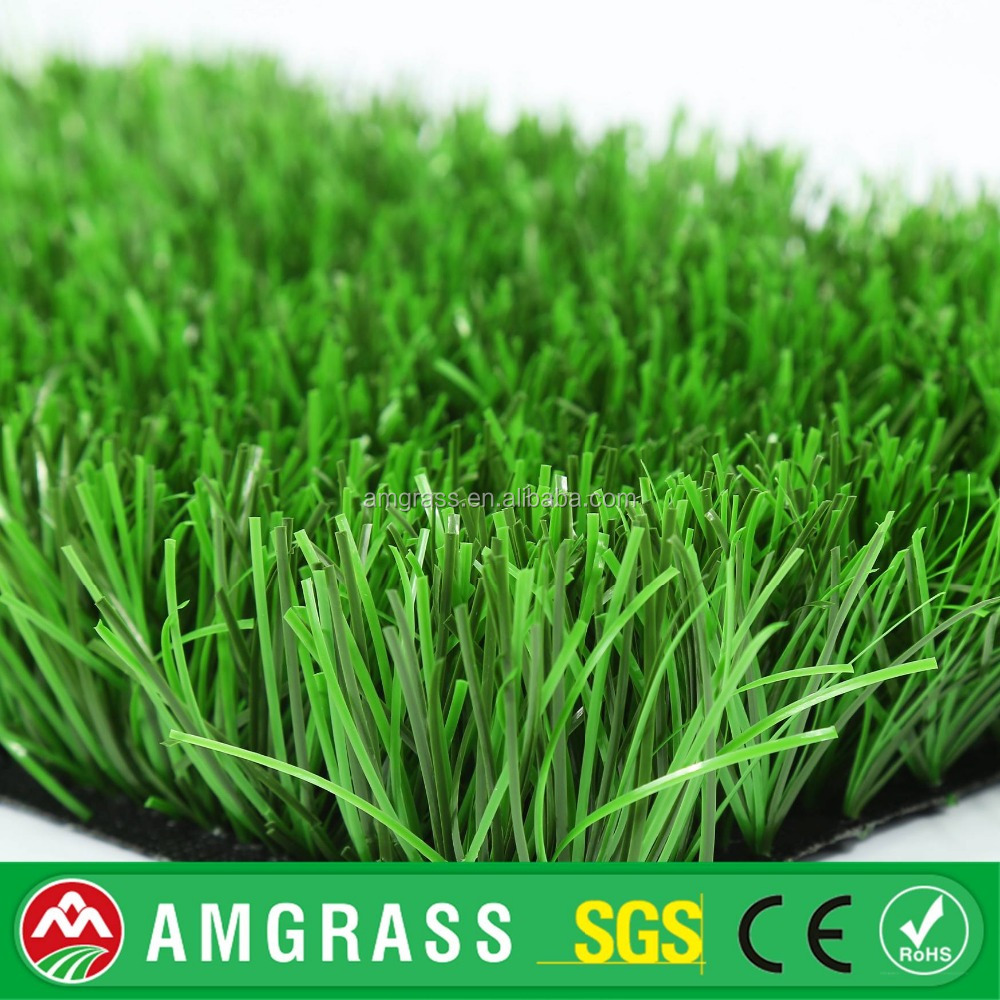 Artificial soccer field indoor futsal court floor 50mm