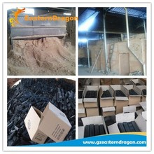 Charcoal briquettes, hard wood charcoal for sale