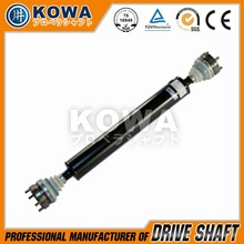 SUV car drive shaft/propeller shaft for LADA NIVA 1214-2201012 CVJ