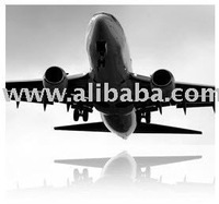 Air freight,Shipping Export Import,Inland transport,Frieght forwarding,Global logistics,Courier Express ,Warehousing