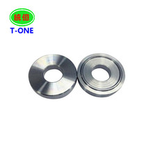 Fabrication Service CNC Machinery Parts Custom Machining Part