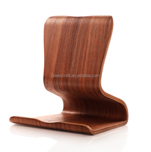 Samdi Wooden For ipad Mini Stand