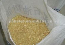 Factory directly supply Hydrocarbon Resin C9 used in Alkyd
