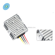 10A 480W dc/dc converter 24v step up to 48v