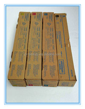 Original Toner Cartridges For Konica Minolta C224C284C364 Toner TN321