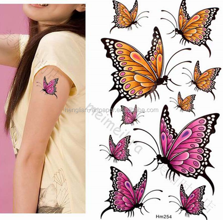 temporary tattoo paper Australia's best temporary tattoo store design and print custom temporary tattoos with pepper ink buy temporary ink paper & our range of in-stock designs.