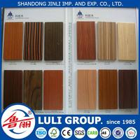 good quality teak wood price from LULI GROUP China manufacturers since 1985