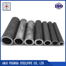 Packing 6- 60.3 mm Diameter Stainless Steel Pipes MS Tubes
