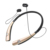 HV-980 Neckband Wireless Bluetooth Headphones V4.0 CSR8635 Sport Stereo Headset