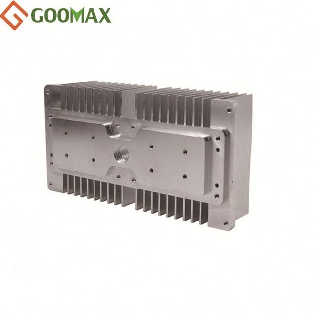 Industrial Use New Aluminum Profile For Flex Face Light Box