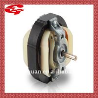 58 series Freezer electric motor