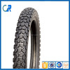 2015 Year Manufacturer Hot Sale Cheaper Tyres Motorcycle Ues Tyre 3.00-17