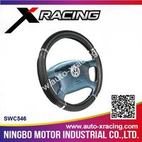 wholesale New design baseball steering wheel cover