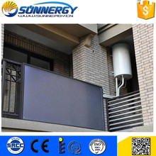 Solar Water Heater Heating Solar Panel flat plate solar collector prices