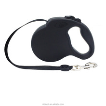 pet products pet supplies dog leash reflective