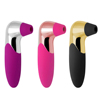 /product-detail/womanizer-pro-sucktion-vibrator-sex-toy-for-women-masturbation-free-gay-video-60642010379.html