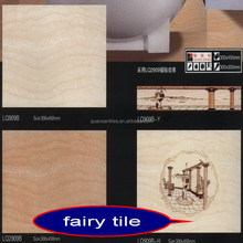 bathroom tile trim APK whatsapp8613336489876 qianshantiles at gmail.com.jpg